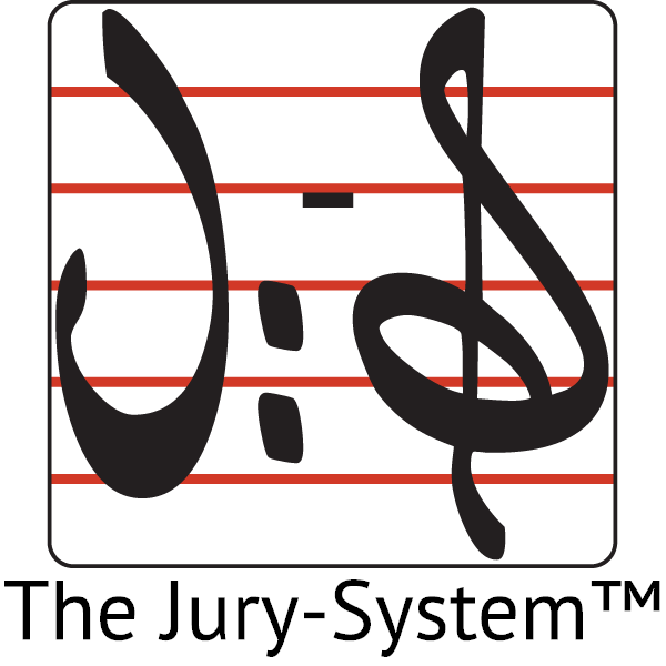 The Jury-System