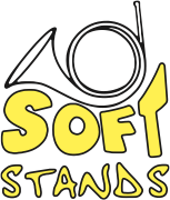 Soft Stands